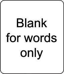 blank1.jpg